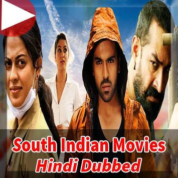 sauth indian movies hd download hindi dubbed new