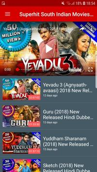 south movie 2018 download in hindi site