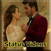 Ishq Main Mar Jawan Status Video icon
