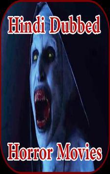 Hindi Dubbed Horror Movies screenshot 1
