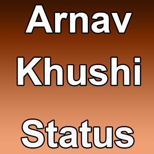 Arnav and Khushi Status Video 2019 for Android - APK Download