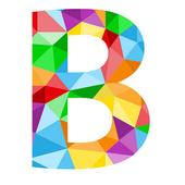 bechdo.com.pk icon