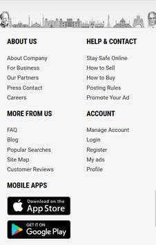 bechdo.com.pk screenshot 1