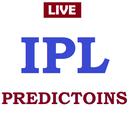 IPL 2021 Predictions: Live Score: Schedule : Squad APK