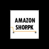 Amazonshop.pk Amazon Pakistan icon