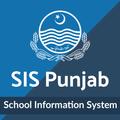 SIS Punjab