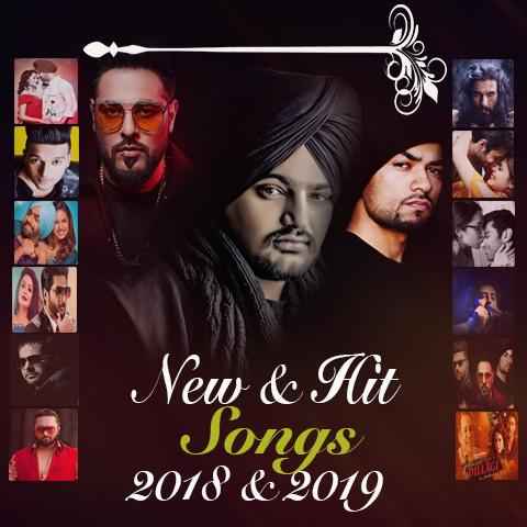 New Songs 2019 for Android - APK Download