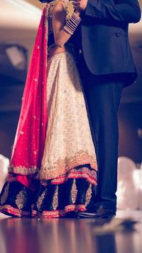 Wedding Dance and Songs Videos poster