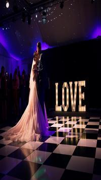 Wedding Dance and Songs Videos screenshot 1