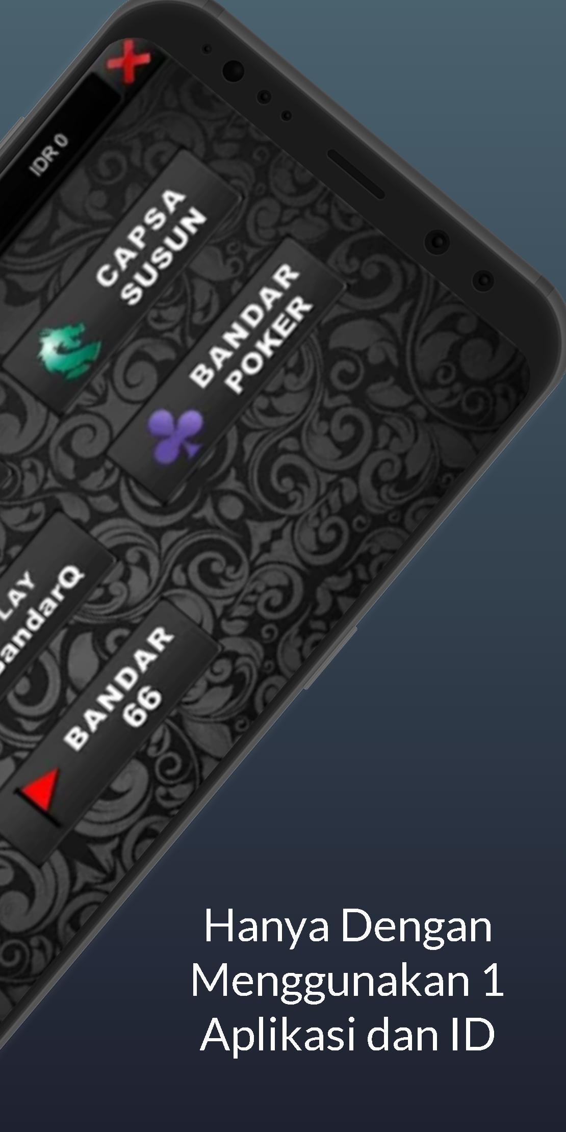 Pkv Games Domino Qq Domino 99 Ratudomino88 For Android Apk Download