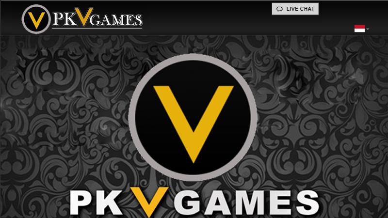 PKV Game Indonesia for Android - APK Download