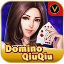 Domino QQ PKV Games - HOKIKIU APK Android