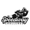 Speedway Challenge أيقونة