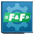 F&F PCZ Configurator