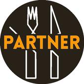 Promobar Partner icon