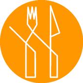 Promobar icon