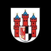 eUrząd Olecko icon