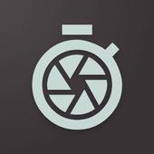 SLAW Speed icon