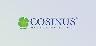 Szkoły COSINUS