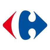 Mój Carrefour icon
