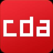 cda.pl ikona