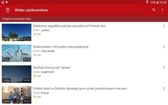 cda.pl screenshot 10