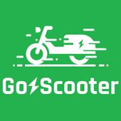 GoScooter icon