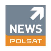Polsat News icon