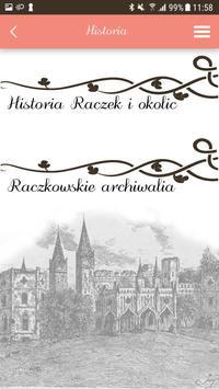 Gmina Raczki screenshot 2