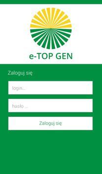 e-TopGen poster