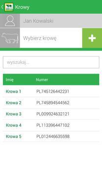 e-TopGen screenshot 1