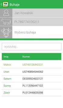 e-TopGen screenshot 2