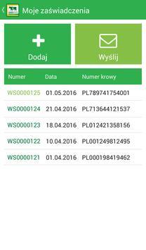e-TopGen screenshot 3