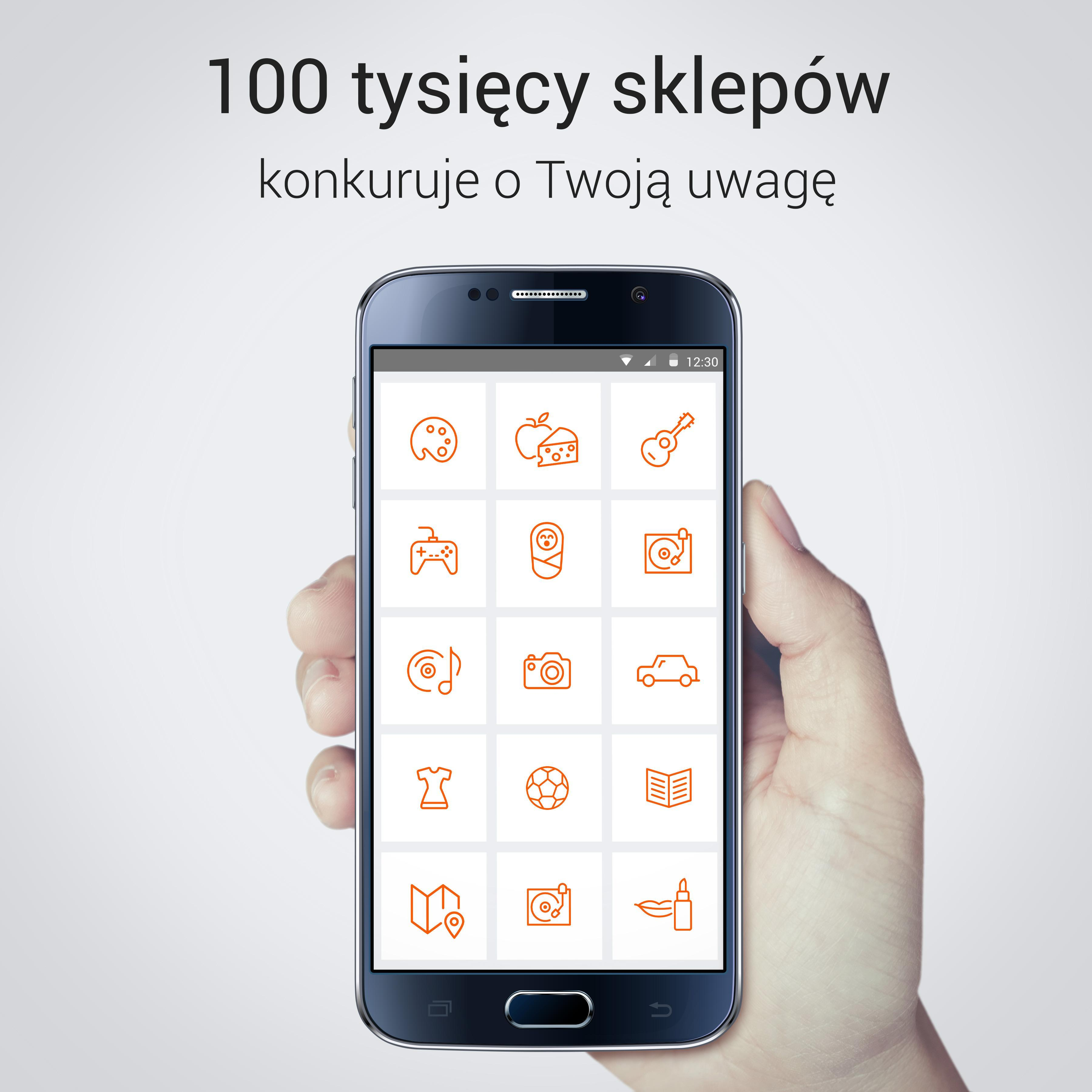 Allegro For Android Apk Download