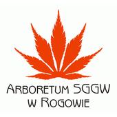 Arboretum w Rogowie Audioprzewodnik icon
