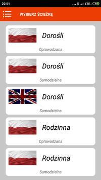 Arboretum w Rogowie Audioprzewodnik screenshot 3