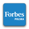 Forbes Zeichen