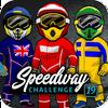 Speedway Challenge 2019 icono