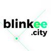 blinkee.city icon