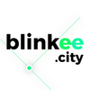 blinkee.city أيقونة