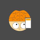 Word Memo Widget icon