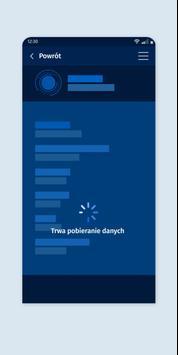 Skaner Certyfikatów COVID screenshot 14