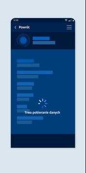 Skaner Certyfikatów COVID screenshot 2