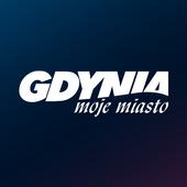Gdynia.pl icon