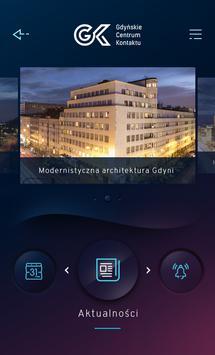 Gdynia.pl poster