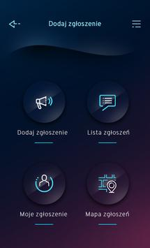 Gdynia.pl screenshot 1