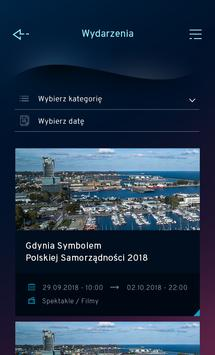 Gdynia.pl screenshot 2