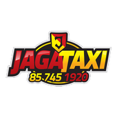 Taxi 7111111 图标
