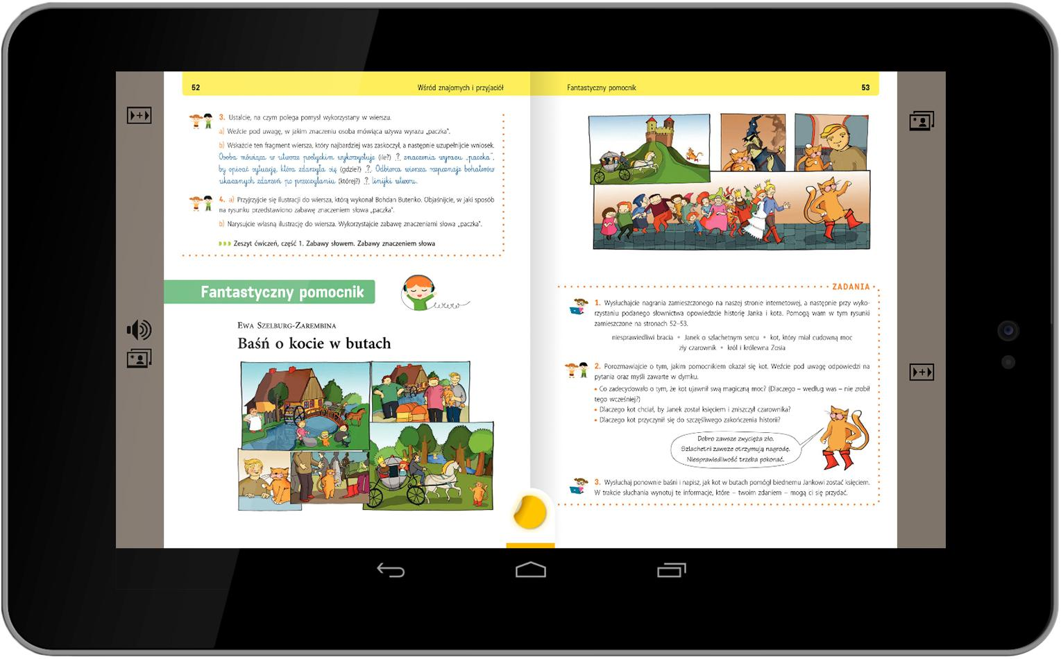 Multiteka Gwo For Android Apk Download