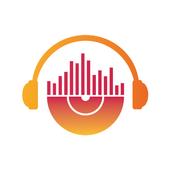 Radio DiscoStrada.pl icon